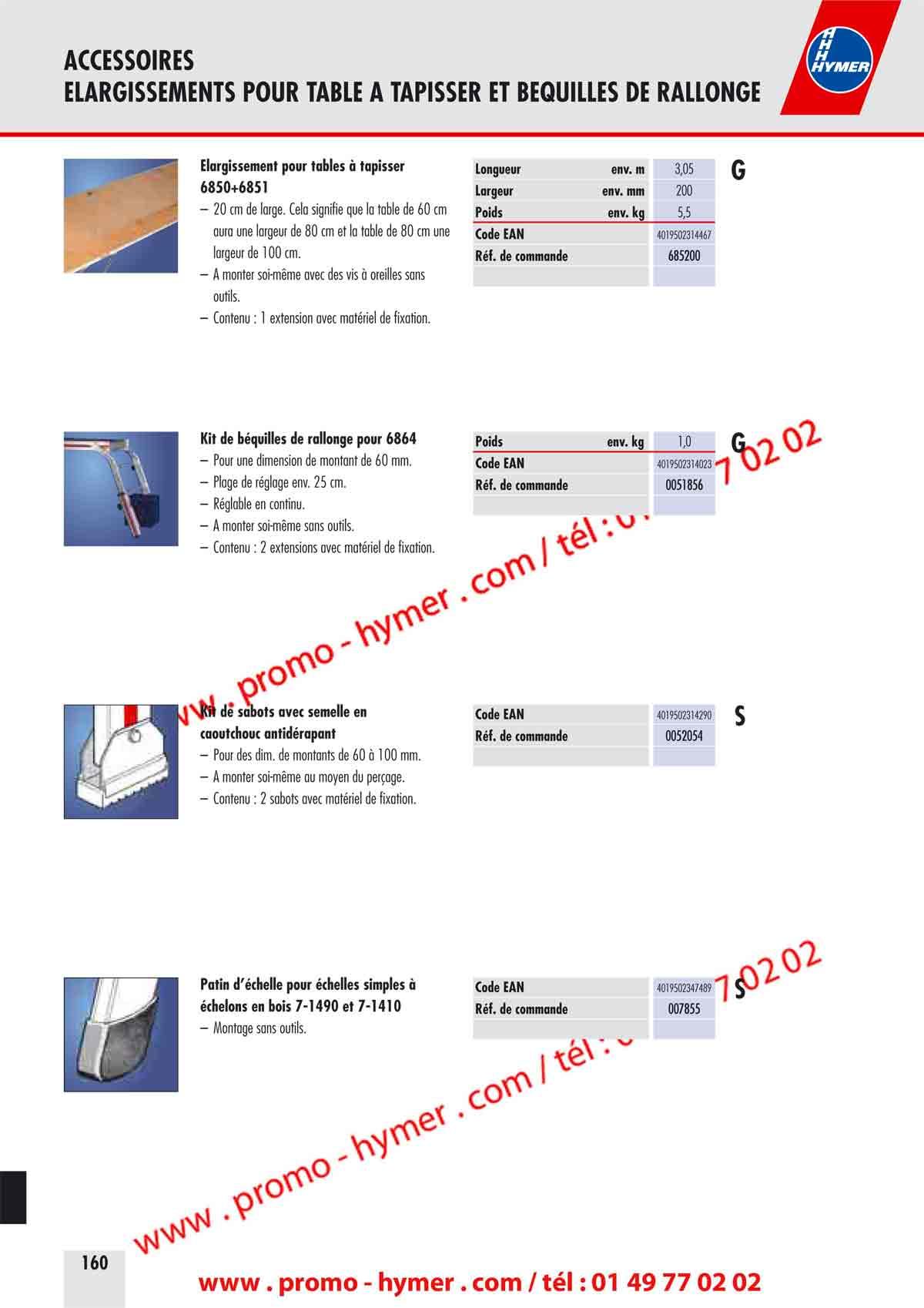 p158 p160 sac porte outils kit de roulette autobloquante semelle orientable pour sabot d. Black Bedroom Furniture Sets. Home Design Ideas